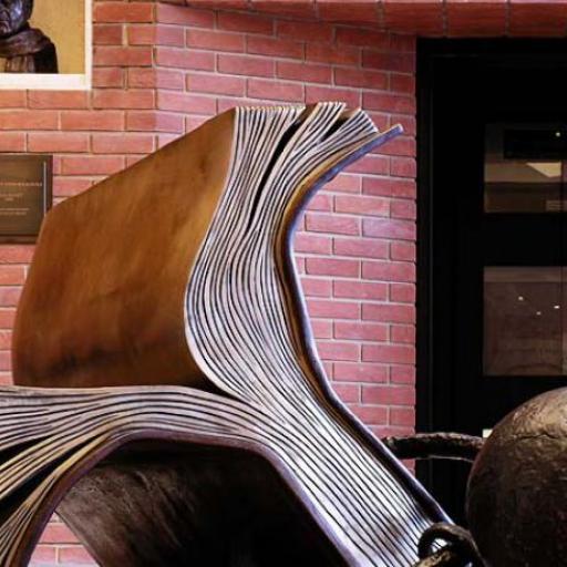 Britische Bibliothek datiert Wie kann man einen 30-Amp-Brecher einbauen?