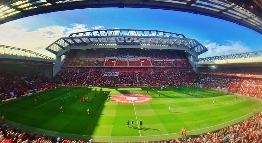 Old Trafford Seating Plan Away Fans Emirates Stadium