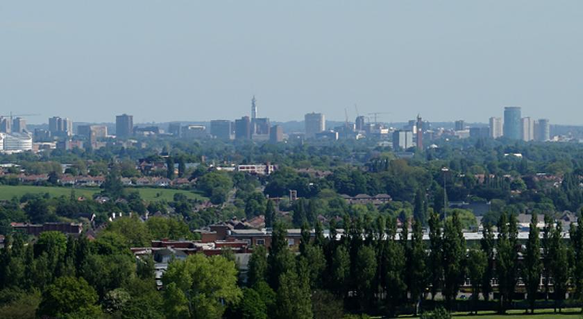 Speed rencontres événements à Birmingham au Royaume-Uni NBA 2k Matchmaking