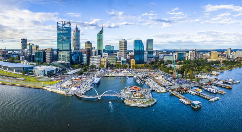 100 sites de rencontres gratuits Perth Australie homme Scorpion datant d'une femme de poissons