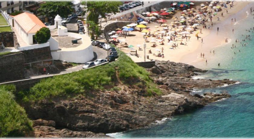 Resultado de imagen para Forte de São Diogo