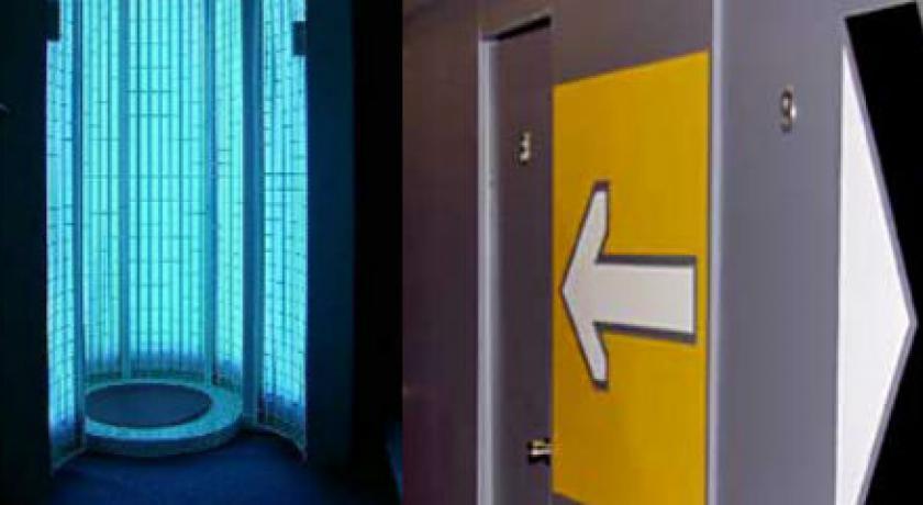 Edinburgh sauna guide