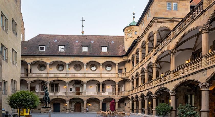 Sie Sucht Ihn In Heidelberg: Date Sex?