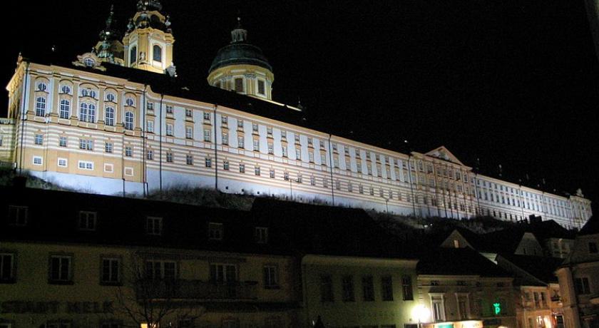Eine Nacht Treffen Burgenland Salzburg - christian singles