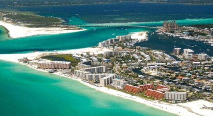 Vitesse datant de West Palm Beach Floride héros du problème de matchmaking tempête
