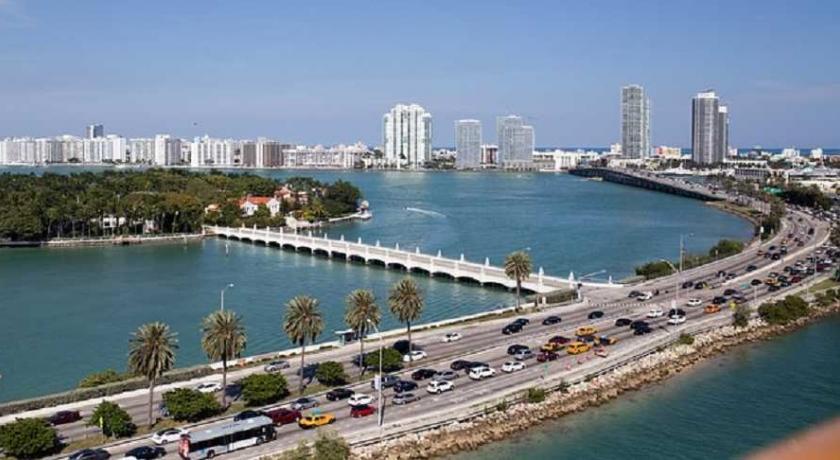 Vitesse datant de West Palm Beach Floride sites de rencontres et de relations libres