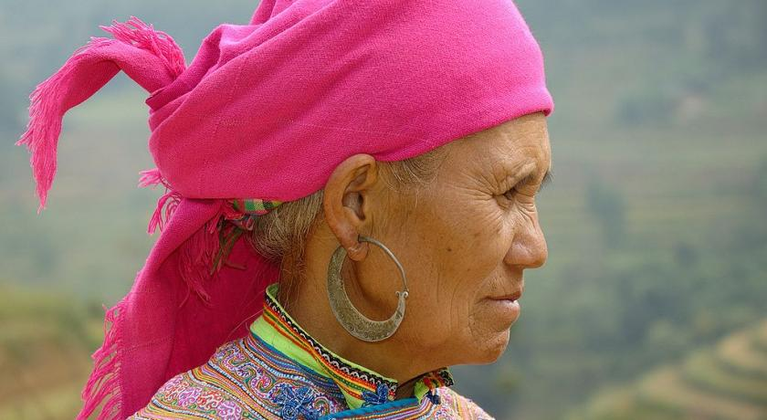 Hmong datant