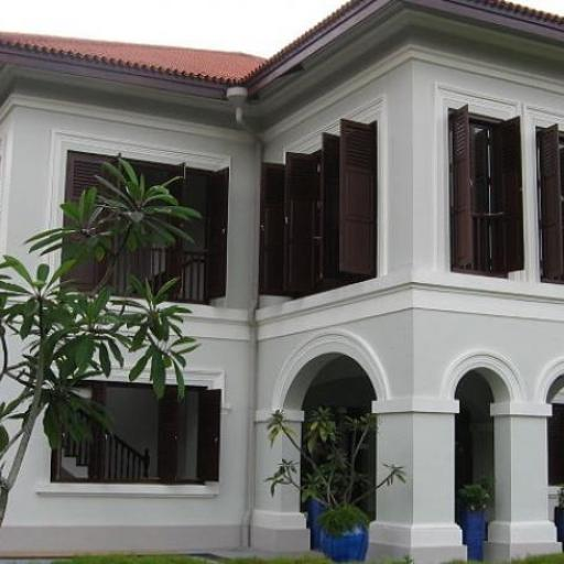 Kampong Glam