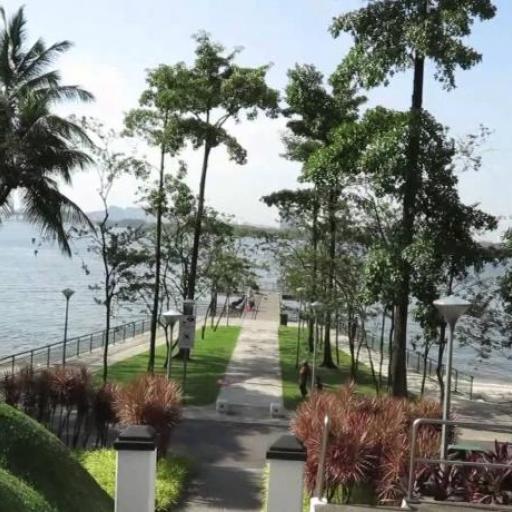 Parc de Sembawang