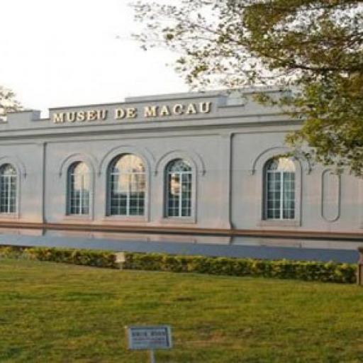 Museo di Macao