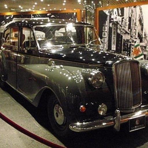 Museo del Grand Prix