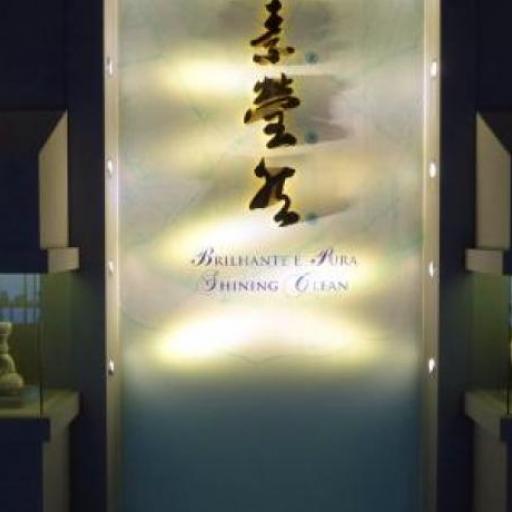 Galleria del Consiglio