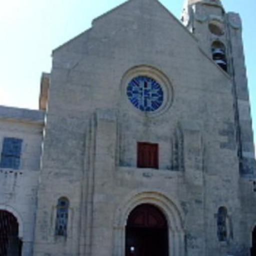 Cappella di Nostra Signor