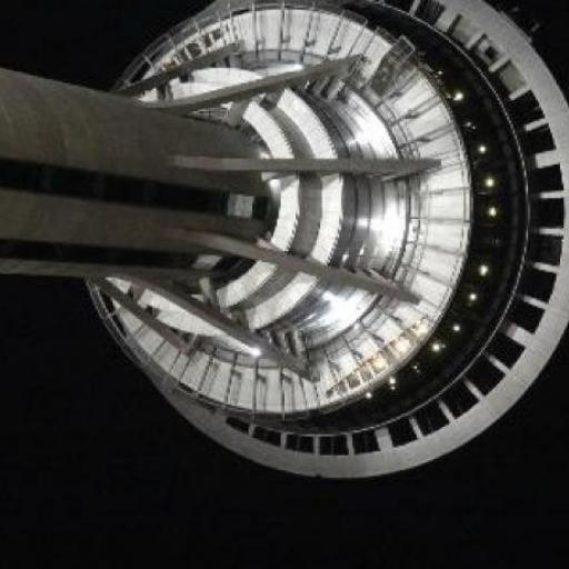Torre di Macau