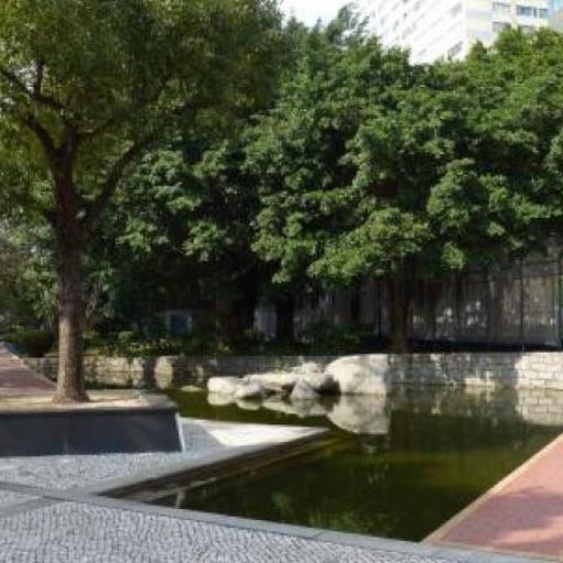 Parco del dottor Carlos