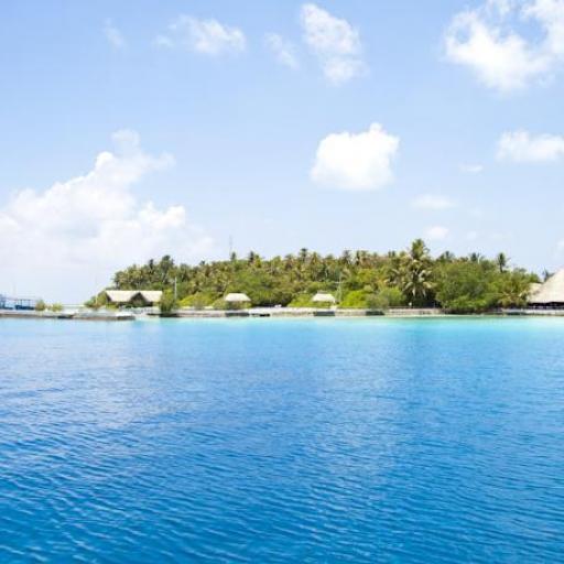 Māmakunudhoo Atoll