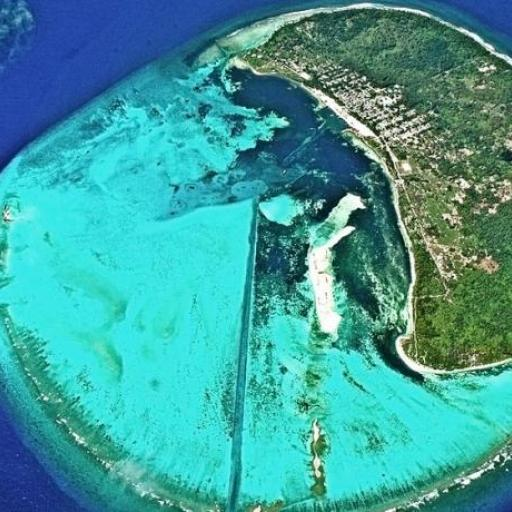 Kaashidhu Atoll