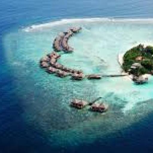 Vattaru Atoll (Falhu)