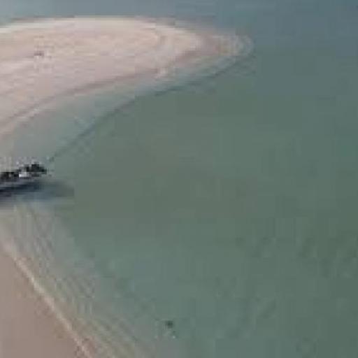Mulaku Atoll