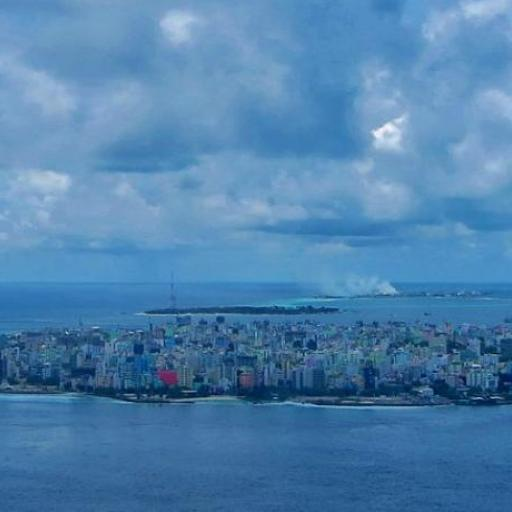 Thilafushi