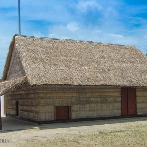Utheemu Gandavaru