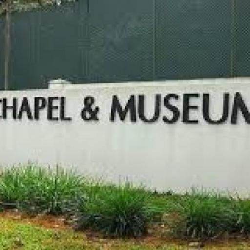 Das Changi-Museum