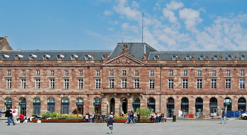 Med. in Straburg. Bekanntschaft u.a. mit Goethe. 1772-78