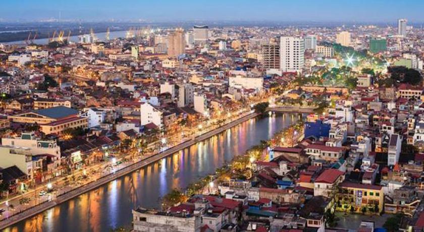Thai sites de rencontres au Royaume-Uni