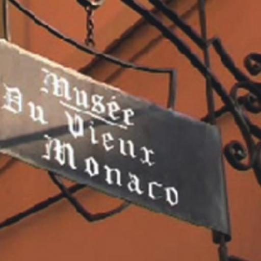 Musée du Vieux Monaco