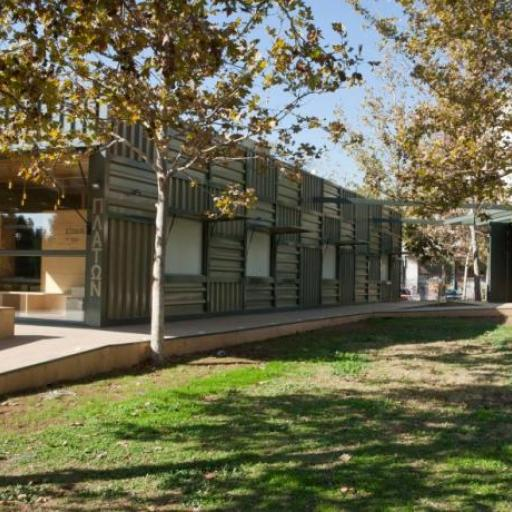 Plato Academy Museum