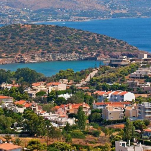 Attika (griechische Region)