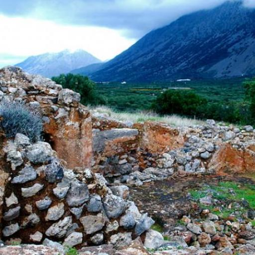 Vasiliki (Ierapetra)