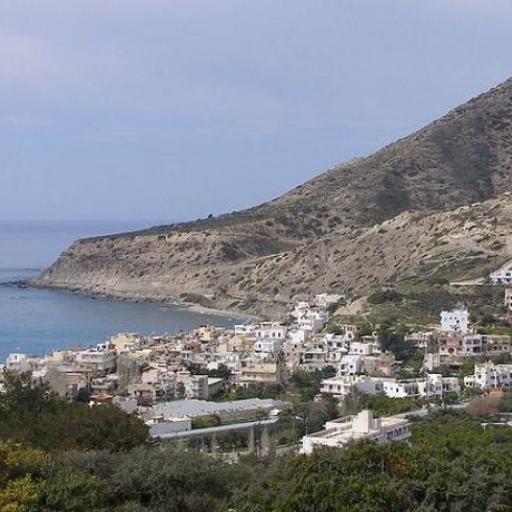 Myrtos (Kreta)