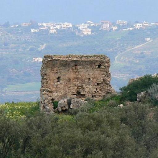 Akrotiri (Kreta)
