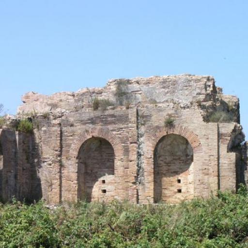 Nikopolis (Epirus)