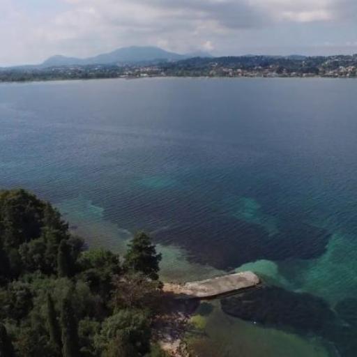 Lazareto (Korfu)