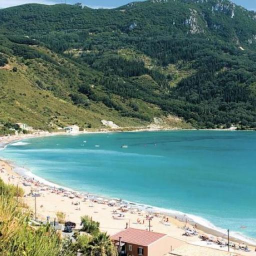 Agios Georgios (Korfu)