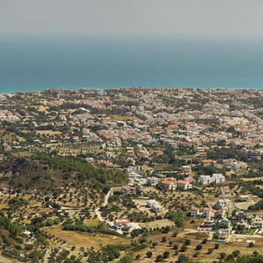 Ialysos (Rhodos)