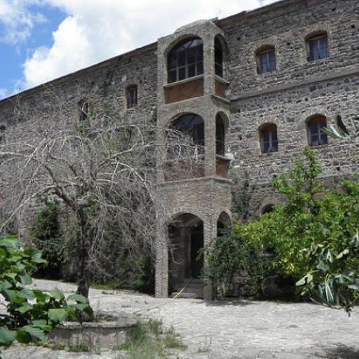 Ignatius Kloster