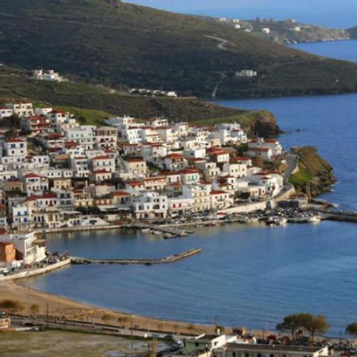 Andros (Griechenland)