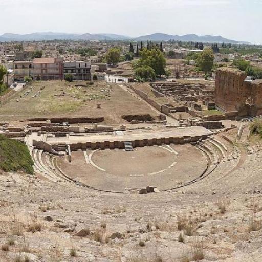 Argos (Stadt)