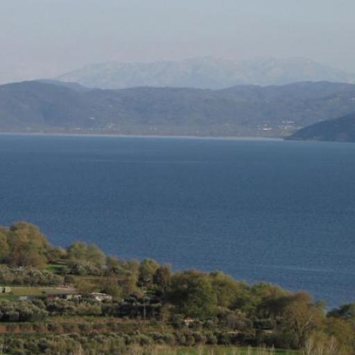 Ätolien-Akarnanien