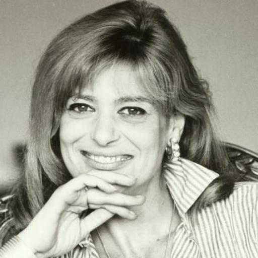 Melina Merkouri Cultural