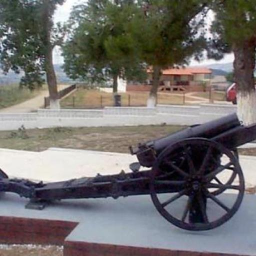 Militärmuseum