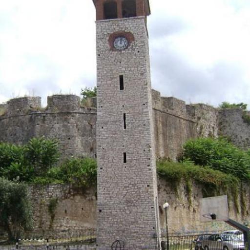 Arta (Griechenland)