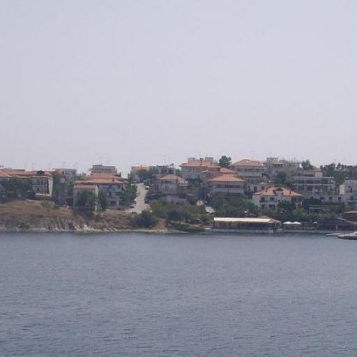 Amouliani